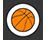 Navbar Brand Logo