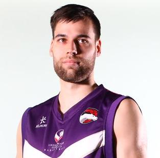 Jonas Dieterich Profile Pic