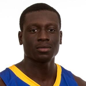 Sammy Egedi Profile Pic