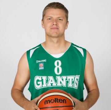 Ingus Bankevics Profile Pic
