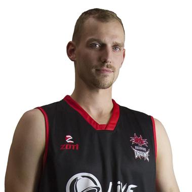 Rihards Sulcs Profile Pic