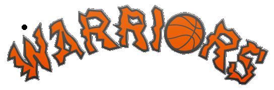 Leicester Warriors Logo
