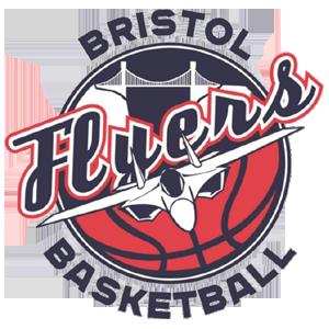 Bristol Flyers Logo