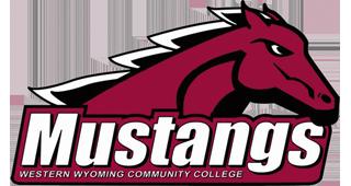 Western Wyoming Logo