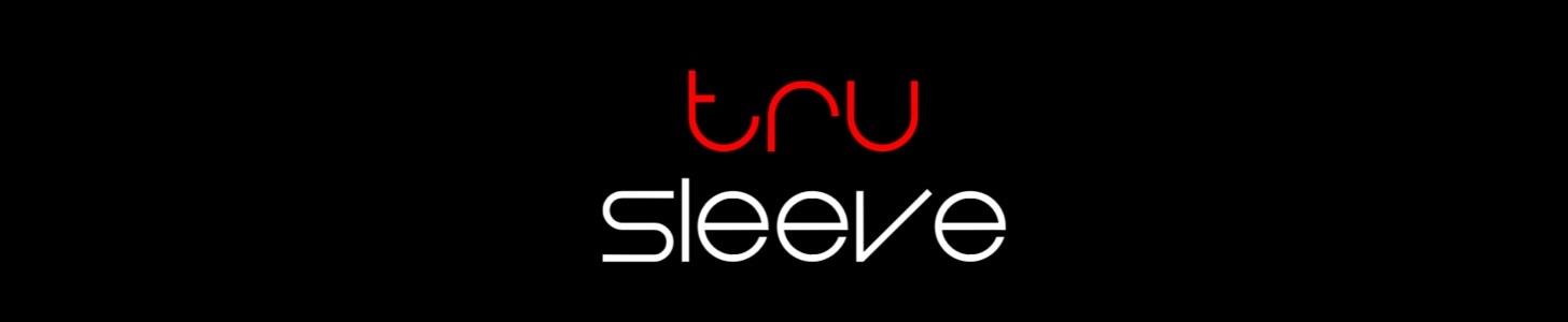 True Sleeve