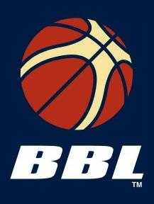 BBL logo