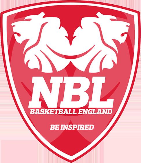 NBL D1 logo