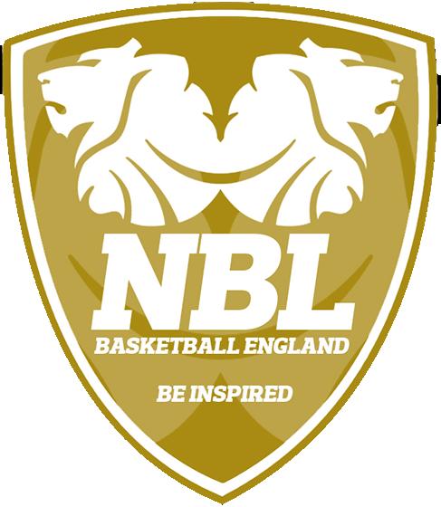 WNBL D1 logo