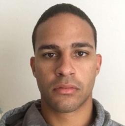 Troy Thompson Profile Pic