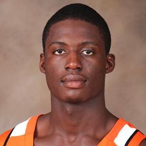 Daniel Awosanya Profile Pic