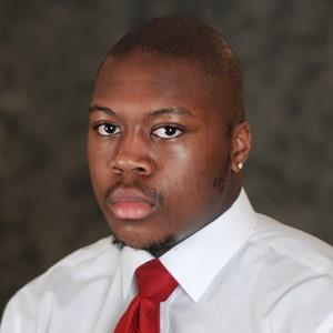 David Akibo Profile Pic