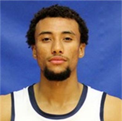 Josh Edwards Profile Pic