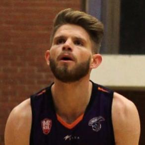 Daniel Turiccki Profile Pic
