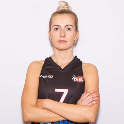 Kristina Karpova Profile Pic