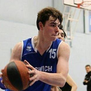 Jonny Hall profile picture