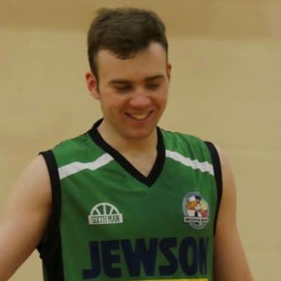Jack Marsden Profile Pic