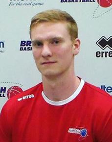 Grant Mackay Profile Pic