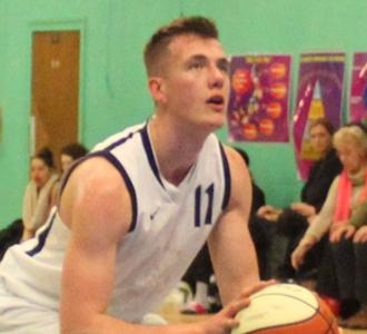 Ben Mead Profile Pic