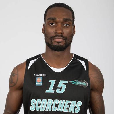 Tayo Ogedengbe Profile Pic