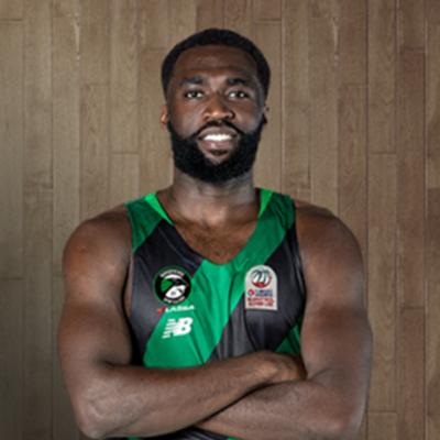 Akwasi Yeboah Profile Pic