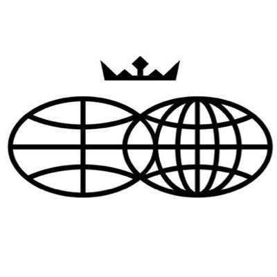 London Lions II Logo