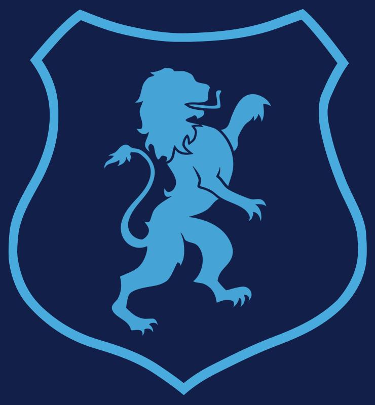 John Madejski Academy Logo