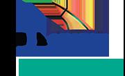 Sheffield Sharks Logo