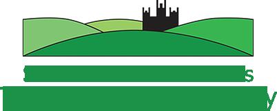 Canterbury High School Logo