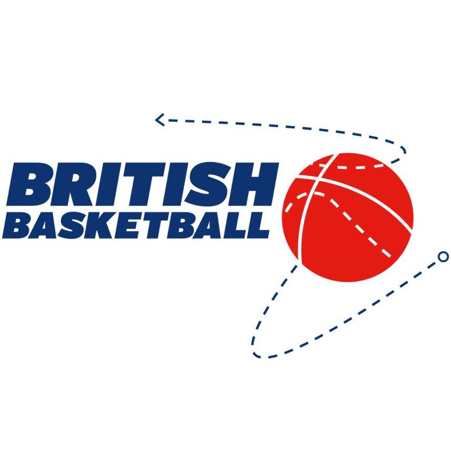 Great Britain U18 Logo