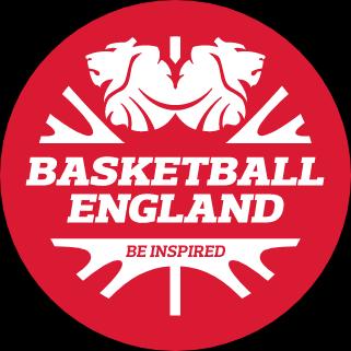 England U16 Logo