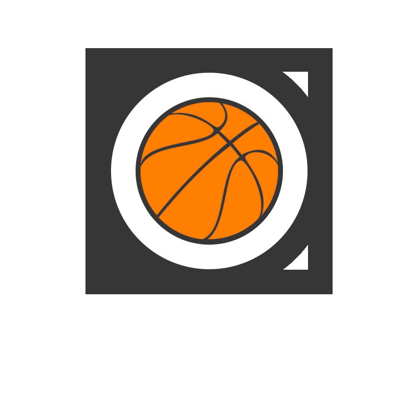 Main Logo with URL